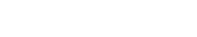 0120-519-120